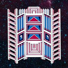 TRIN TRAN Far Reaches LP Steve Coombs Transformer Lootbag Deerhoof ty segall