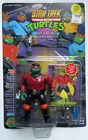 Teenage Mutant Ninja Turtles TMNT Star Trek Chief Engineer Michaelangelo MOC