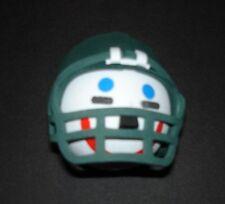 OREGON DUCKS Jack in the box football helmet antenna topper UofO sports,unopened