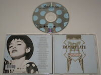 Madonna / the Immaculate Collection ( Sire/Warning Bros 7599-26440-2)