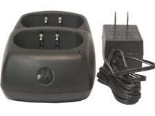 Motorola T9500 T9650 MR355 T8500 MJ270 MR350 EM1000 Charger Dock CH610D