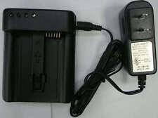 EN-EL4a/EL4e Battery Charger MH-21 for NIKON D3x D3 D2Xs D2X D2Hs D2H F6 MB-D10