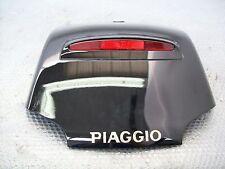 COFANO POSTERIORE PER PIAGGIO SUPER HEXAGON 180 GTX DEL 2001