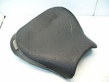 SUZUKI 97 GSXR 600 GSXR600 CORBIN SEAT SADDLE BLACK