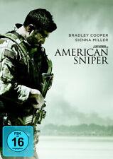 American Sniper (DVD - NEU)
