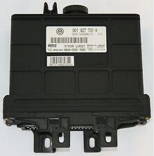 VW POLO 1.4 16V 2002 to 2005 AUTOMATIC GEARBOX CONTROL UNIT ECU 001 927 731 K