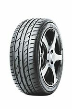 Sailun 225/45R17 94W Atrezzo ZSR SU18 High Performance Passenger Car Tyre