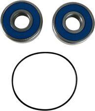 Pivot Works | Bearing Rr Whl S07-000 | PWRWSS07000 Wheel Bearing/Seal Kit Rear