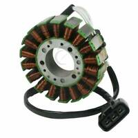 Stator Coil Fit For Yamaha YZFR1 YZF-R1 2002-2003 Generator Magneto New