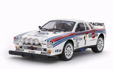 Tamiya Lancia 037 Rally 1/10 Bausatz TA-02S - Wiederauflage - 300058654