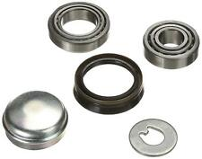 Fits Audi A4 Seat Inca VW Caddy Rear Axle Wheel Bearing Kit