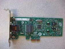 Intel Gigabit Ct Desktop Adapter Network Card, EXP19301CTBLK , New