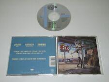Jeff Beck with Terry Bozzio and Tony Hymas/Jeff Beck's Guitar negozio EPIC (4634722)