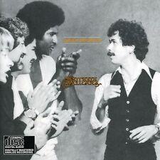 Santana - Inner Secrets [New CD]