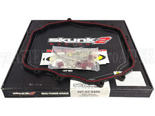 Skunk2 Composite Intake Manifold Plenum Spacer for 03-05 Nissan Infiniti Vq35