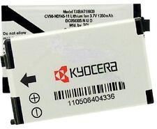 Original Kyocera KX444 KX440 KX3225 KX3245 KX3250 Extended Battery TXBAT10039