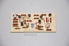 Platine Tone Control board 1.178.216-11 für REVOX B 750 MK II