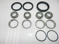 Polaris ATV Front Wheel Bearing and Seal Kit also Strut Left or Right Wheels Hub
