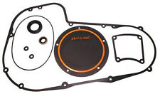 Primary Gasket Kit fits 1999-2006 Harley Twin Cam Bagger Touring FL