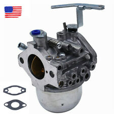 0G95940SRV Carburetor for XP8000E Generac Portable 410XP 410cc XP