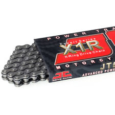 JT 520 X1R X-Ring Heavy Duty Drive Chain (120 Links)