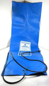Aqua Queen Waterbed Heating Pad Heater System Model 600S for MK7, 700S, 700C
