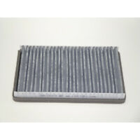 Interior Air Cabin Pollen Filter Carbon Activated Service - Fram CFA8714