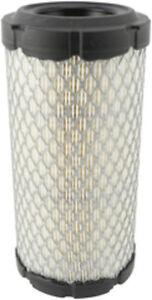 Air Filter Baldwin RS3715