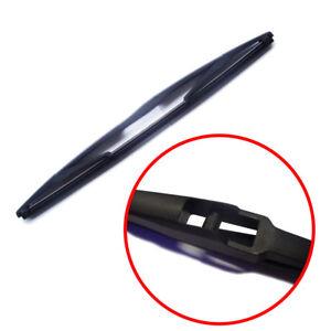 Rear Window Wiper Blade 14 Inch 350mm Exact Fit For Hyundai Santa Fe 2006-2012
