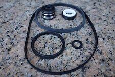 [KIT41] Hayward Max-Flo SP1800X, SP2800X Series Shaft Seal O-ring Gasket Repair