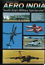 Aero India 2017 Airshow HAL Tejas BAE Hawk 132 DVD