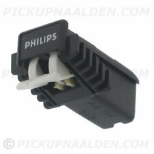 Philips GP215, GP214 phono cartridge ORIGINAL