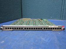 Cisco Catalyst 5000 24-Port 10/100BaseTX Ethernet Module WS-X5225R 73-3819-04