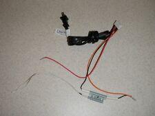 Toastmaster Bread Maker machine Power Cord, Fuse, & Sensor for Model 1189S