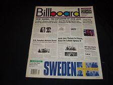 1994 DECEMBER 17 BILLBOARD MAGAZINE - GREAT MUSIC ISSUE & VERY NICE ADS - O 7257