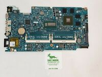 Dell Inspiron 15 7537 Motherboard i7-4500U(SR16Z) 1.8GHz 2KN1H NVIDIA N14P-GT-A2