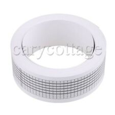 10 Meter 15 Note Diy Blank Tape Strip for Music Box Auto Movement