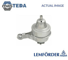 LEMFÖRDER RIGHT ENGINE MOUNT MOUNTING 29901 01 I NEW OE REPLACEMENT