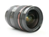 Canon EF 28-70 mm 2.8 L USM + Defekt (223058)