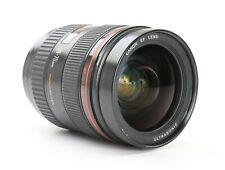 Canon EF 28-70 mm 2.8 L USM + Defekt (223058)