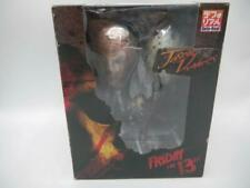 Jason Voorhees Friday The 13th Defo-Real Series Figure SEALED Star Ace 2019
