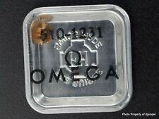 OMEGA Hour Wheel  #1231 for Omega Cal. 510!