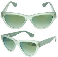 Miu Miu gafas de sol/Sunglasses única vmu10n 52 [] 16 tv2-1o1 145/54 (22)