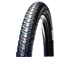 Specialized HEMISPHERE 700x38 Flak Jacket Puncture Resistant Bicycle Tire, New