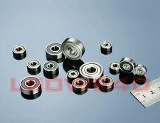 high quality metric ball bearing bearings-various sizes models 6000-6007