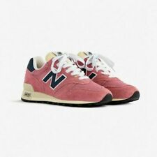 New Balance 1300 Suede Sneakers for Men for Sale   Authenticity ...