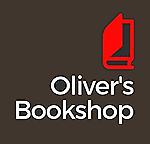 Olivers Book Shop