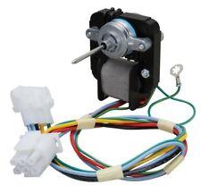 Frigidaire Motor-Fan 241854301