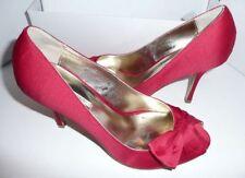 Women's Mixed Shoes