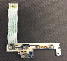 Tasto accensione Acer Aspire 5520G scheda switch power board LS-3553P